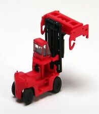NEW Kato Red Intermodal Container Handler N Scale 31-631
