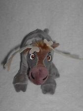 Disney Rentier Sven von Nicotoy aus: Die Eiskönigin