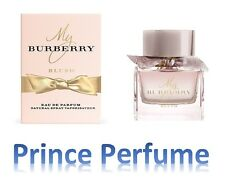 MY BURBERRY BLUSH EDP NATURAL SPRAY VAPO - 30 ml