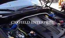 2008-2013 Subaru Forester 3rd SH X XT XTI Front Upper Strut Tower Bar Brace STB