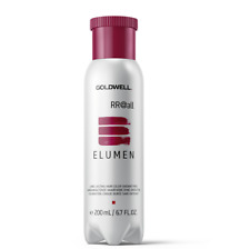 Goldwell Elumen 200ml NEW