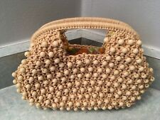 """Vintage Ritter """"It's in the Bag� Small Handbag"""