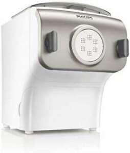 Philips Noodle Maker HR2365/01 (voltage/100V.) Japanese instruction w/tracking