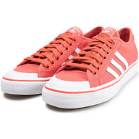 Sneakers / Baskets Adidas Nizza