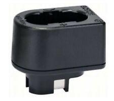 Adaptador cargador batería AL15FC BOSCH