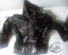 Nylon Windbreaker Coats & Jackets for Men