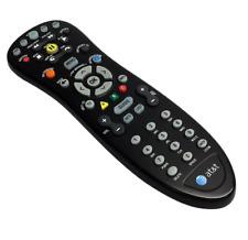 Brand New! At&T U-Verse S10-S4 Tv Standard Remote Control