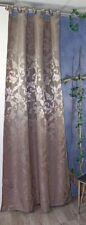 231 -/cm Breite aus 100% Leinen mit Gardinen & Vorhänge