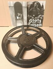 INGLOURIOUS BASTERDS - Movie Used Prop Lot + COA Quentin Tarantino Very Rare