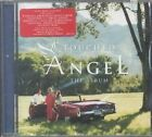 NEW Touched by an Angel: The Album (Audio CD)