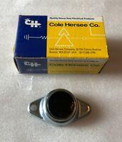 86263 Heavy Duty Oil Press SW Cole Hersee Co