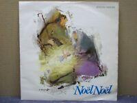 NOEL NOEL - CANTIAMO PER NATALE - LP - 33 GIRI - VG+/EX+