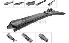 1x BOSCH Escobillas limpiaparabrisas 600mm Para FORD GRAND BMW X6 3 397 006 951