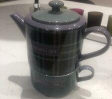 Next Teapot Tea For One