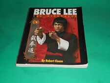 Bruce Lee: The Biography (Inglese) Copertina flessibile – 1 gen 1989