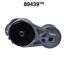 Belt Tensioner Assembly Dayco (89439)