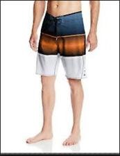 4b56e8d605 RIP CURL Board Shorts for Men for sale | eBay