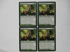 Carte magic Disciple de Nyléa / Nylea's Disciple x 4 !!!