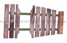 Wooden rug mat (dark wood) motorcycle sidecar Dnepr Ural M72 K750 MT MB New