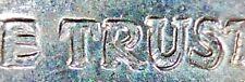 1971-D FS-101 Kennedy Half Dollar Circulated roll of 20