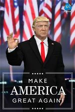 1/6 DID Action Figure U.S. 45th President of the United State Donald Trump AP002
