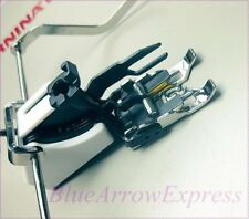 Bernina Compatible Walking foot for All Artista, Activa, Aurora, Virtuosa Models