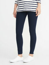 3747b4672da Old Navy High Rise Jeans for Women
