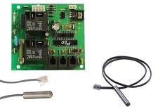 Vita Spa - Hr10 Duet Board, & Sensors, Ld15 - 451206, Lx-Lw500, & 451126