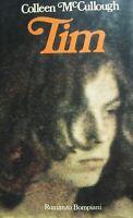 TIM COLLEEN MCCULLOUGH P12594