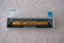N Scale Kato Union Pacific EMD SD90/43MAC Road #8026  Brand New #8