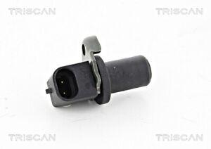 TRISCAN ABS Speed Sensor For DAEWOO Aranos Lanos Nubira 10456155