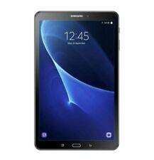 Samsung Galaxy Tab A SM-T580 10,1'' 32 Go, Wi-Fi Tablette - Noir