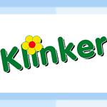 KLINKER-FREIZEITMOEBEL