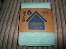 EnviroCloth (new) GREEN