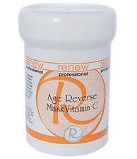 RENEW Age Reverse Mask Vitamin C 250ml / 8.4oz