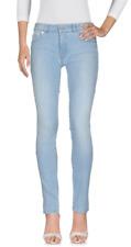 BLUGIRL FOLIES Skinny Jeans 25 NWT $149