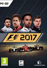 F1 formule 1 2017 | Pc Neuf (2)
