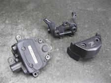 04 Honda CBR 1000 1000RR Steering Damper 2E
