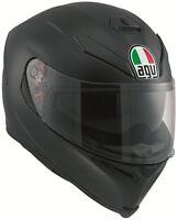 AGV K-5 S Casco per Moto Casco Integrale Casco Corsa Sport casco