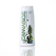 cannabios Chanvre Biologique féminin lavage (intime Nettoyant Gel ) - 250 ml