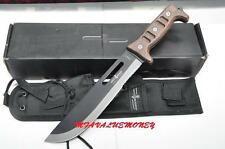 PISAU KNIFE New Military standard (N923)