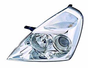 Headlight Front Lamp RIGHT Fits KIA Carnival Sedona MPV 2006-2010
