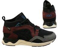 Asics Tiger Gel-Lyte V Sanze MT Gore-tex Lace Up Mens Trainers 1193A050 001 B93D