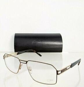 Brand New Authentic CAZAL Eyeglasses MOD. 7024 COL. 003 7024 59mm Frame