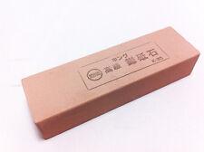 Japanese King whetstone waterstone sharpening stone #800 sharpener K-35