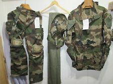 French Foreign Legion 2ºREP-CCL-set combat-CAMO CE-N-G FELIN-size XL/XXL