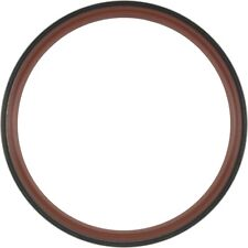 Engine Crankshaft Seal fits 1992-2009 Volvo V70 S60 C70  MAHLE ORIGINAL