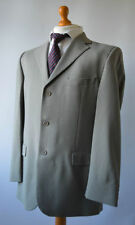Ted Baker Three Button Single Suits & Tailoring for Men