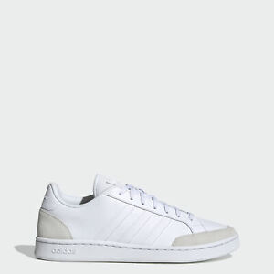 adidas Grand Court SE Shoes  Athletic & Sneakers