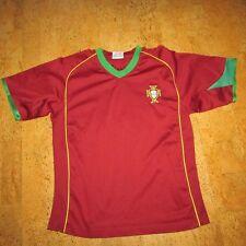 Zhong Jian Soccer T Shirt from China Youth Size L Collectible